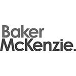 BakerMc
