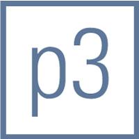 P3 Publishing